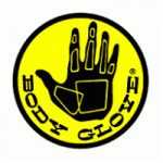 Body Glove® logo for fishing apparel sold by Standard Marine Outfitters in New Bedford, MA