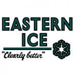 Eastern Ice Logo